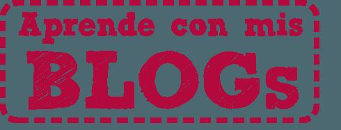 El blog para aprender español